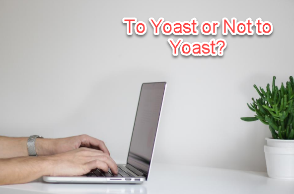 should i use yoast