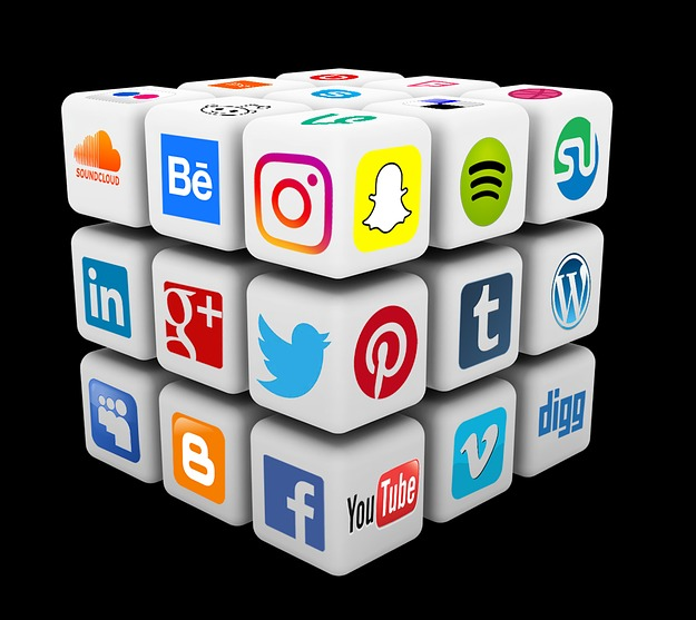 The 7 Step Small Business Formula for Social Media Success