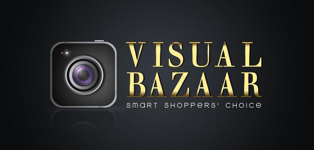 V Baz Logo