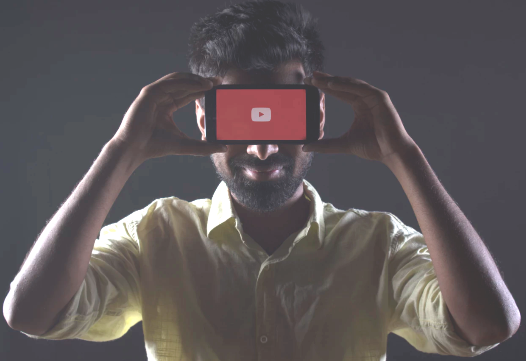 Businesses Now Have More Ways To Target YouTube Viewers